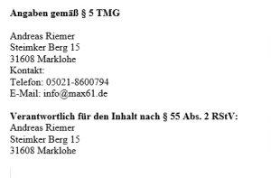Imp2 (24)