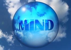 mind-767584_640
