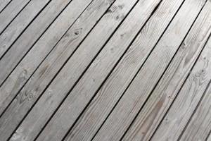 wood-473733_640